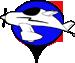 Q2 or Q-200 Taildragger